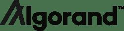 Algorand_Full logo_black_small (1)