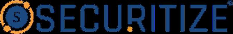 Securitize Logo Full - Blue copy-2