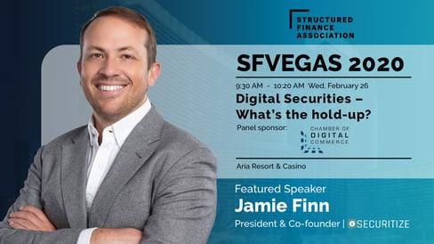 Securitize-social-media-Carlos-Domingo-SFVEGAS-2020-3