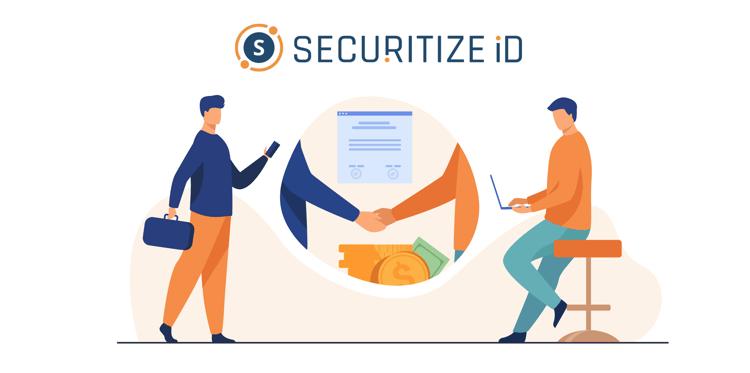 Securitize_iD_Annoucement
